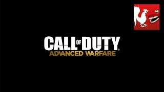 Call of Duty: Advanced Warfare - Sitting Ducks