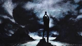 Misþyrming - Orgia (drum cover)