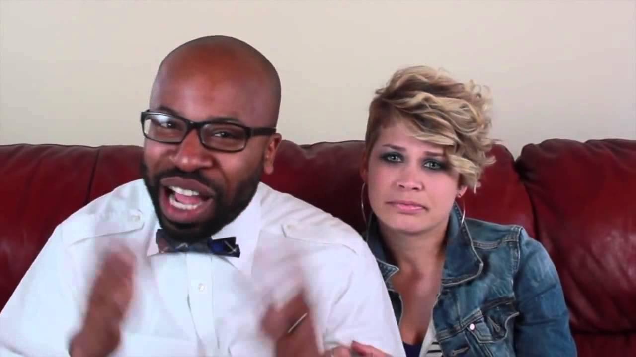 black christian mingle
