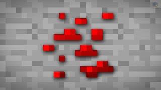 Minecraft:Redstone ile Akıyoruz -Bölüm 1- Ne Nedir ve Nasıl Yapılır ?