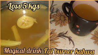 23 Tea / Ceai ideas | ceai, ceaiuri, rețete