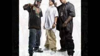 yukmouth n cbo wake up ft the jacka n mr probz lyrics new