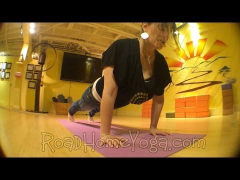 yoga-for-the-people---road-home-yoga.com---aimee-deroehn
