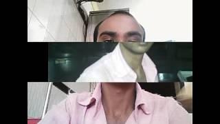 Khan bhai