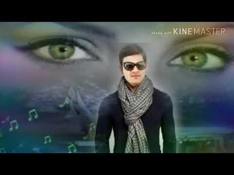Pyar Mein Aksar Aisa Hota Hai Koi Hansta Hai Koi Rota Hai Love Song Youtube