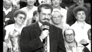 """Программа """"Тема"""", сентябрь 1993  Секс индустрия"""