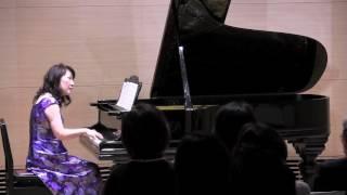 エル・チョクロ El choclo アンヘル・ビジョルド作曲 composed by Angel Villordo 飯田正紀編曲 arranged by Masanori IIDA