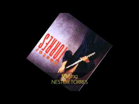 Nestor Torres - MUSING