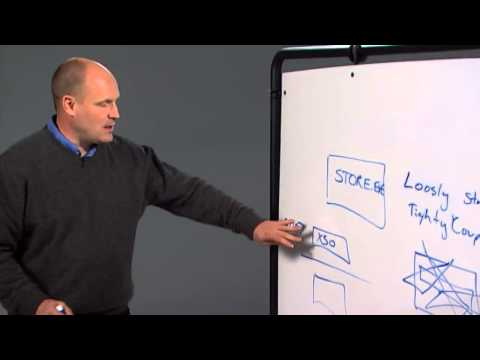 Geek Out with Perry on Exchange Architecture