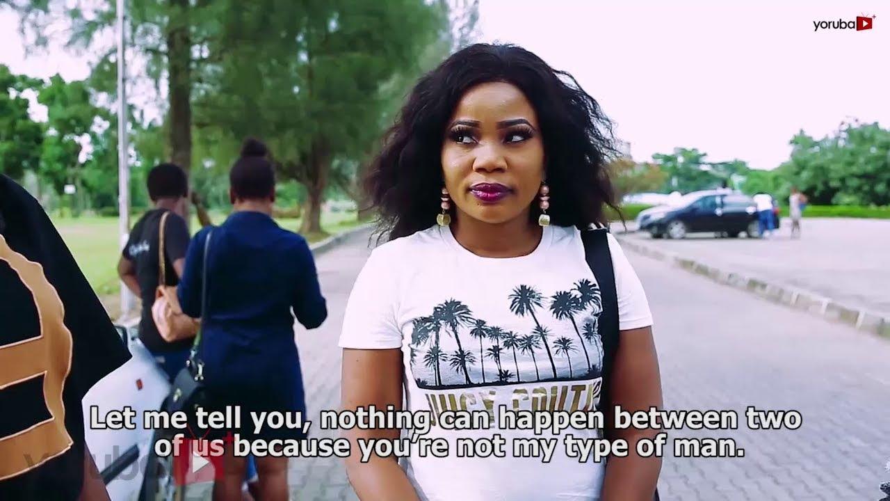 Download Ajoji Latest Yoruba Movie 2019 Drama Starring Ibrahim Yekini | Ayobami Badejoko | Biola Adebayo