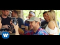 watch he video of Chris Janson - Fix A Drink (Official Music Video)
