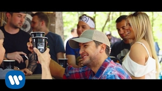 Chris Janson - Fix A Drink (Official Music Video) thumbnail