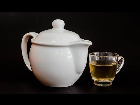 This Tea Heals Fibromyalgia, Rheumatoid Arthritis, Hashimoto's