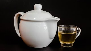 This Tea Heals Fibromyalgia, Rheumatoid Arthritis, Hashimoto's, Multiple Sclerosis, And Lupus
