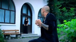 Dani Mocanu si Denisa Enaru - Te iubesc golane !!!