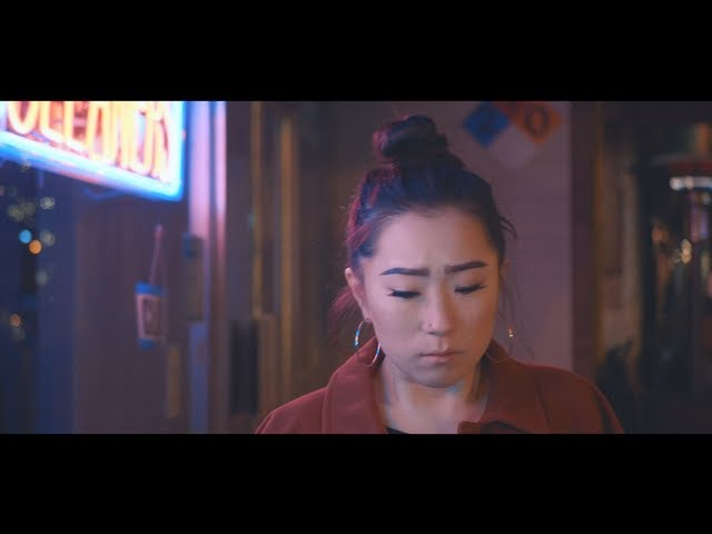 Rosendale - Tell Me How To Let Go (Official Music Video)