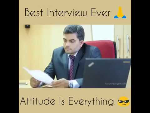 Css Interview Tips/ After 10 Years Of CSS Interview In Urdu