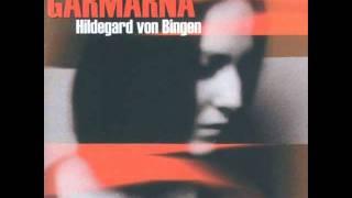 Garmarna - Virga Ac Diadema