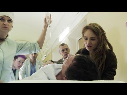 ПРЕМЬЕРА 2020 ОСНОВАНА НА РЕАЛЬНЫХ СОБЫТИЯХ! В КОНЦЕ ВСЕ РЫДАЛИ! На одном дыхании! Русский фильм - Ruslar.Biz