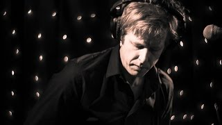 Spoon - Rent I Pay (Live on KEXP)