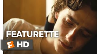 Beautiful Boy Featurette - Cinematic Journey (2018) | Movieclips Coming Soon