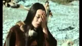 "Белый шаман (3 серия, Т/О ""Экран"", 1982 г.)"