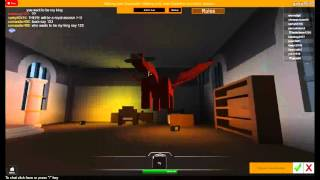 goku5619's ROBLOX video