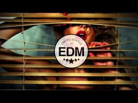 Sheppard - Geronimo (Benny Benassi Remix) [HD 320kbps]