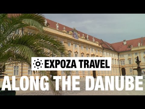 Along the Danube (Hungary) Vacation Travel Video Guide