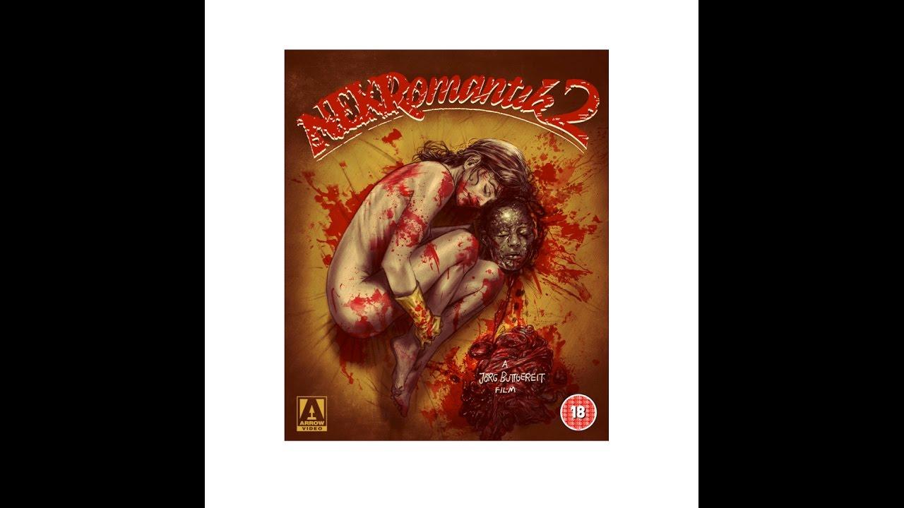 Download Nekromantik II OST