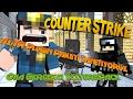 AxiTR CS GO Plugin Paketini İnceliyoruz Minecraft mp3