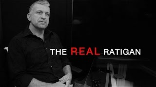 American Tax Code is Hugely Flawed | The Real Ratigan
