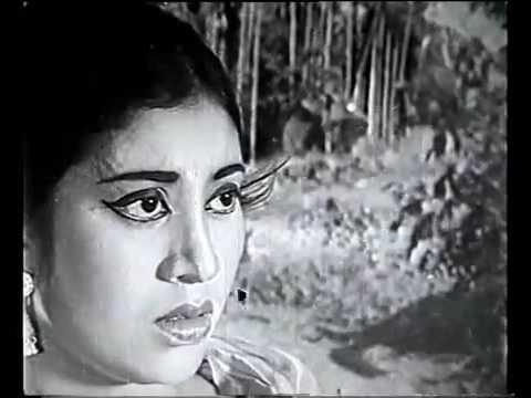 Amar shonar bangla-Jibon theke neya 1-6