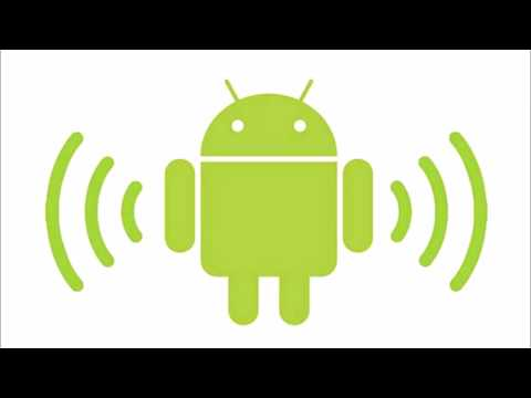 BEST ANDROID RINGTONE 2017