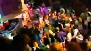 Kylie Minogue 1991 -  PUMPIN IT UP
