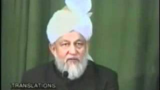 CONDITION OF PAKISTAN.flv