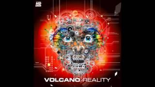 Volcano Ranji Reality ᴴᴰ