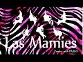Download Las Mamies - ZIN 53 MP3 song and Music Video