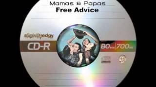 Mamas & Papas - Free Advice
