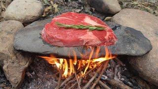 Это самое дорогое и вкусное мясо в мире!