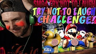 """(0.19 MB) Vapor Reacts #719 