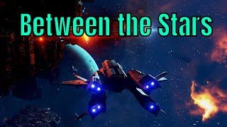 Between the stars: First Impressions (PC)