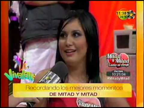 @_PonchoDeNigris regresa a Multimedios!!! Videos De Viajes