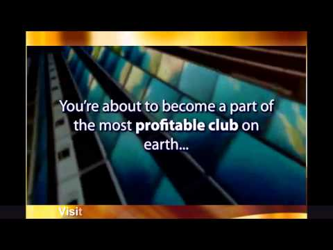 Free Money System Review | Binary Options | Make Money with Forex Trading