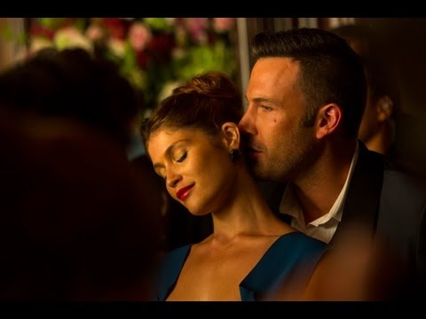 Players - Bande Annonce Officielle VF HD