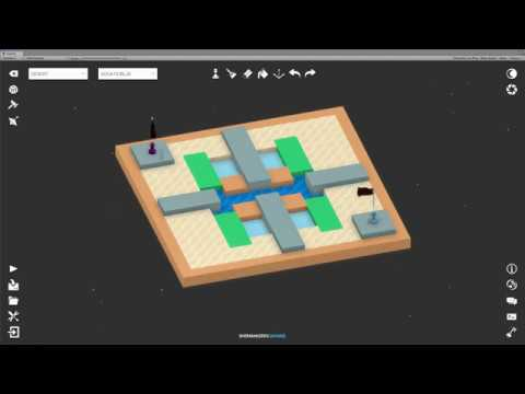 Ummorpg 2d Tutorials