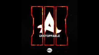Unstoppable Extended Mix Afrojack