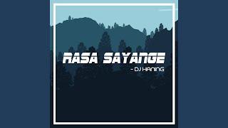 Download lagu Rasa Sayange
