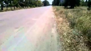 Улицы Очакова (Николаевская обл.)(, 2014-07-15T17:08:23.000Z)