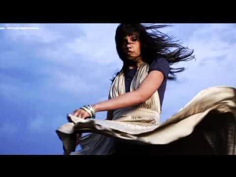 Dj Andi feat. Stella - Freedom